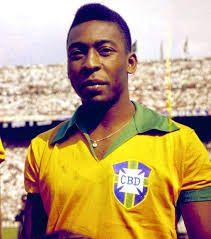 """Résultat de recherche d'images pour """"Pelé"""""""