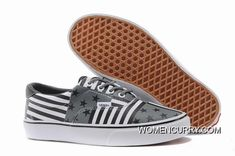 Buy Vans Era Black Gray Womens Shoes New from Reliable Vans Era Black Gray Womens Shoes New suppliers.Find Quality Vans Era Black Gray Womens Shoes New and more on Footlocker. Women's Shoes, Buy Nike Shoes, Buy Vans, New Jordans Shoes, Pumas Shoes, Discount Sneakers, Jordan Shoes Online, Mens Shoes Online, Tennis