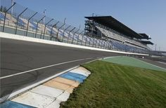 Eurospeedway Lausitz, Germany Euro, Car Places, Racing, Auto Racing, Lace