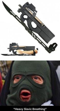 Slav Memes