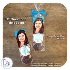 • Marcador de Página • Facebook: bigdigitalart.br | Twitter: bigdigitalart | Flickr: bigdigitalart #bigdigitalart #magnetbookmark #magnetbookmarkdesign #marcadordelivro #marcadordepagina #magnet #imas #kidsparty #birthdayparty #graphicdesign #designgrafico #digitaldesign #digitaldesigns #customprints #comunicacaovisual #lembrancinhafestainfantil #lembrancinhaima #holy #eucharist #communion #eucaristia #comunhao