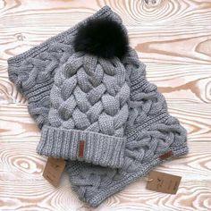 이번 겨울 따뜻하게 보내세요~^^ 모자 목도리만 있으면 겨울 끄떡 없겠죠? 겨울에 유행할 디자인을 외국 싸...