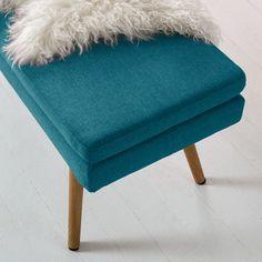 die besten 25 sitzbank eiche ideen auf pinterest schuhschrank sitzbank garderobe eiche und. Black Bedroom Furniture Sets. Home Design Ideas