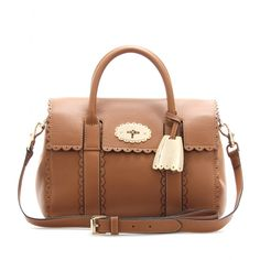 e7c5e3d45987 Mulberry COOKIE SMALL BAYSWATER LEATHER SATCHEL Coach Purses Outlet