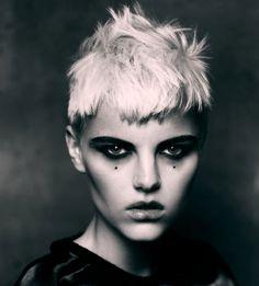 foto-capelli-corti-2014-donne