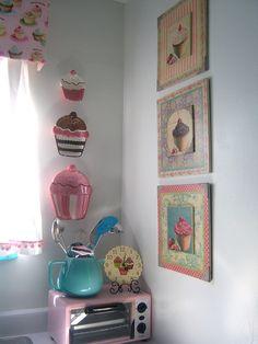 more cupcake kitchen