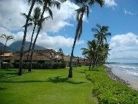 Puamana Vacation Rentals by Owner, Puamana VRBO®, Lahaina Resort Rentals at Puamana, Puamana Oceanfront Rentals