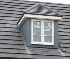 1000 Images About Dormer On Pinterest Shed Dormer Hip