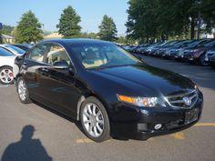 208 Acura tsx 53K $15,000