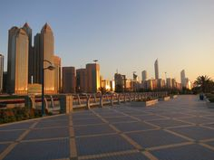 Sell a business or buy a business Abu-Dhabi, UAE. List your Business for Sale in Abu-Dhabi. Search over 2000 businesses for sale in Abu-Dhabi, UAE Abu Dubai, Book Cheap Flight Tickets, Luxury Escapes, Grand Hyatt, Palace Hotel, Find Hotels, World Trade Center, United Arab Emirates, Worlds Of Fun