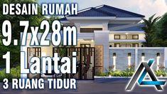 Berikut adalah desain rumah request klien kami yaitu dengan Bapak Dwi yang berlokasi di Tenggarong, Kalimantan. #desainrumah2020 #desainrumahtropis2020 #rumahtropismodern2020 #rumahtropis2020 #jasadesain #jasaarsitek #newnormal #desainrumahtropismodern #rumahtropis #rumahtropismodern #desainrumahtropis #rumahmodern #desainrumahmodern #rumahmodern2020 #desainrumahbagus #desainrumahmantap #homedesign #desainrumahmewah #desainrumahmoderntropis #aesthetic #desainrumah