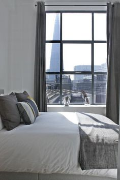 Shard View Apartments 1 Bed Penthouse (Available From:…: Alquiler: Pisos en Londres, Inglaterra Suroriental, Reino Unido