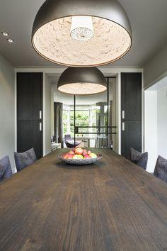 Kabaz (Project) - Verbouwing zonder zorgen Aerdenhout - PhotoID #330168 - architectenweb.nl
