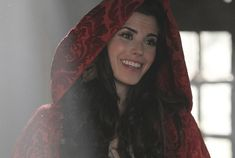 meghan ory once Upon A Time    meghan-ory-once-upon-a-time.jpg