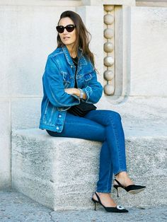 You Don't Need All of These 19 Autumn Buys, but You'll Sure Want Them via @WhoWhatWearUK