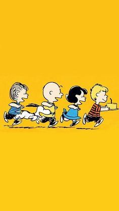 Snoopy shared by Naty on We Heart It Snoopy Wallpaper, Disney Wallpaper, Iphone Wallpaper, Peanuts Cartoon, Peanuts Snoopy, Wallpaper Bonitos, Charlie Brown Und Snoopy, Snoopy Birthday, Snoopy Pictures