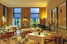 Hotel Deal Checker - Hotel Seven one Seven Holland Hotel, One Seven, Find Hotels, Hotel Deals, Front Desk, Good Night Sleep, Amsterdam, Wi Fi, Public
