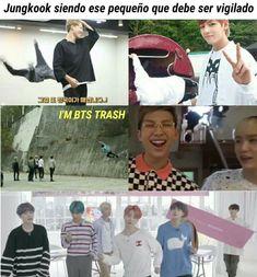 Xd que onda Jungkook? Foto Jungkook, Foto Bts, Bts Taehyung, Bts Bangtan Boy, K Pop, Magazine Cosmopolitan, S Videos, Vkook Memes, Shared Folder