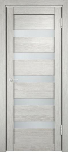 Resultado de imagen para puerta corrediza vidrio y madera puertas - comment changer une porte