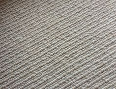 Carpeting In The Hgtv Home Flooring By Shaw Collection