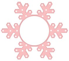 CH.B *✿* A Cute Winter