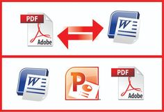Face PDF - Helps the customer by providing the free service of pdf to text converter Pdf To Text, Freelance Programming, Page Number, Google Docs, Looking For Someone, Favorite Words, Graphic Design Services, Editing Pictures, Web Development
