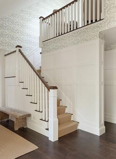 1000 Images About Stairs On Pinterest Stair Runners