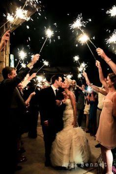 Magical harry potter wedding ideas 42