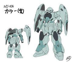Character Art, Character Design, Big Robots, Gundam Art, Robot Concept Art, Custom Gundam, Mecha Anime, Gundam Model, Mobile Suit