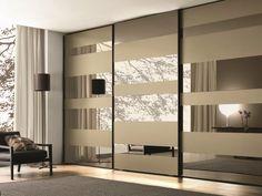 agreeable bedroom cupboard door designs bedroom modern sliding closet doors for bedrooms furniture agreeable design mirrored closet