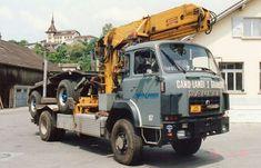 Track, Bern, Swiss Guard, Trucks, Runway, Truck, Running, Track And Field