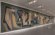 Slideshow:Brazilian Artists at the Jewish Museum by Kat Herriman (image 1) - BLOUIN ARTINFO, The Premier Global Online Destination for Art and Culture | BLOUIN ARTINFO