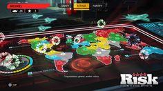 Risk Xbox 360 Achievements – VGFAQ Cage Trailer, Map Layout, Johnny Cage, Modern Warfare, Mortal Kombat, Xbox 360, Arcade Games, South America, Victorious