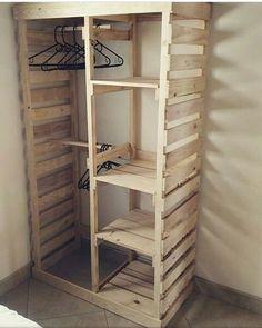 30 Simple Diy Pallet Furniture Ideas To Inspire You Diy Pallet Projects DIY Furniture Ideas Inspire Pallet Simple Diy Garden Furniture, Diy Pallet Furniture, Diy Pallet Projects, Furniture Projects, Furniture Making, Cool Furniture, Furniture Design, Rustic Furniture, Furniture Storage