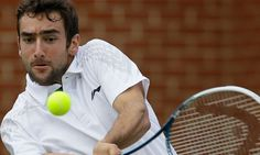 http://www.googlesportsclub.com/tennis/cilic-after-five-setter-in-quarterfinals/attachment/marin-cilic/