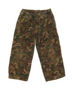 3T Boys Pants