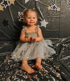 Cute Baby Girl Outfits, Cute Outfits For Kids, Cute Baby Clothes, Cute Kids, Cute Babies, Cute Baby Pictures, Baby Photos, Baby Barbie, Baby Girl Halloween