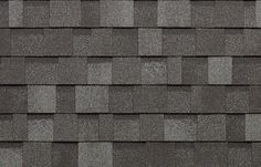 Best Metalworks® Stonecrest® Slate In Sierra Slate Grey Steelshingles Roof Homeimprovement 400 x 300