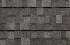Best Metalworks® Stonecrest® Slate In Sierra Slate Grey 400 x 300