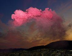 "Photography Duo Inka and Niclas Capture Norway's Midnight Sun in ""The SAGA XI"""