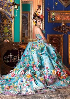 Cheap dress structure, Buy Quality dress up wedding gowns directly from China dress wedding gown Suppliers: Other Wedding DressesColor ChartYou can choose the dress color from our color