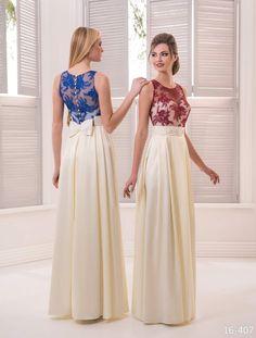 Вечерне платья
