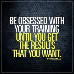 The 36 Best Fitness Motivational Quotes For Reaching your Weight Loss Goals Faster Fit Girl Motivation, Running Motivation, Fitness Motivation Quotes, Weight Loss Motivation, Motivation Goals, Exercise Motivation, Fitness Sayings, Health Motivation, Sassy Quotes