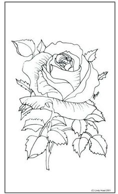 You can color this with colored pencils! Get a set of 48 Aurora colored pencils for only $10! http://aurora-artsupplies.com