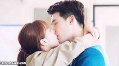 Resultado de imagem para fanfic Kang Chul e Yeon Joo