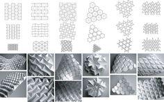 Engenharia de papel - Paper Engineering - Ingeniería de papel: Biomimética