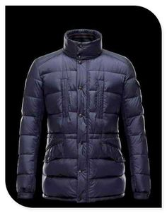 moncler coat black friday