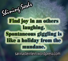 inspiration, being happy, joy