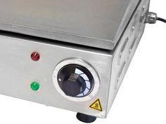 Chapeira Elétrica - Cotherm 2321 com as melhores condições você encontra no Magazine Linhatotal. Confira!
