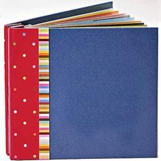 Create a friendship journal.